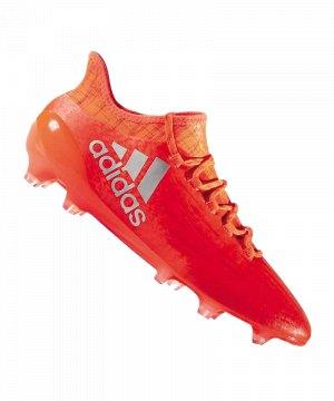 adidas-x-16-1-fg-orange-silber-fussballschuh-shoe-nocken-firm-ground-trockener-rasen-men-herren-maenner-s81940.jpg