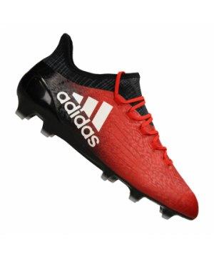 adidas-x-16-1-fg-rot-weiss-schwarz-fussballschuh-nocken-firm-ground-trockener-rasen-herren-bb5618.jpg