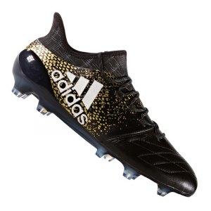 adidas-x-16-1-fg-schwarz-gold-fussballschuh-shoe-nocken-firm-ground-kaenguruleder-trockener-rasen-men-herren-maenner-bb4188.jpg