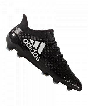 Fußballschuhe Adidas X