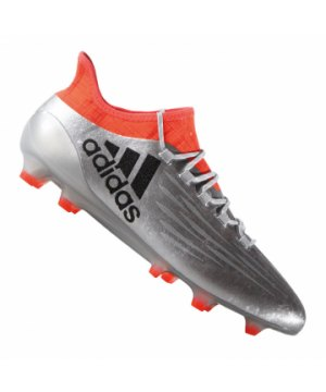adidas-x-16-1-fg-silber-rot-fussballschuh-shoe-nocken-firm-ground-trockener-rasen-men-herren-maenner-s81939.jpg