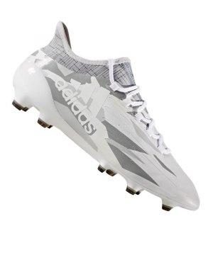 adidas-x-16-1-fg-weiss-schwarz-fussballschuh-nocken-firm-ground-trockener-rasen-herren-bb5838.jpg