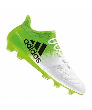adidas-x-16-1-fg-weiss-schwarz-fussballschuh-shoe-nocken-firm-ground-kaenguruleder-trockener-rasen-men-herren-maenner-bb5843.jpg