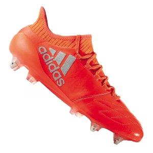 adidas-x-16-1-sg-orange-silber-fussballschuh-shoe-stollen-soft-ground-kaenguruleder-trockener-rasen-men-herren-maenner-s81973.jpg