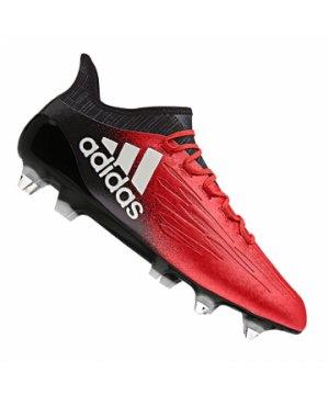 adidas-x-16-1-sg-rot-weiss-fussballschuh-shoe-stollen-soft-ground-nasser-weicher-rasen-men-herren-ba7382.jpg