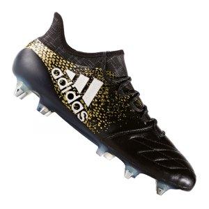 adidas-x-16-1-sg-schwarz-gold-fussballschuh-shoe-stollen-soft-ground-kaenguruleder-trockener-rasen-men-herren-maenner-bb4190.jpg