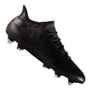 adidas-x-16-1-sg-schwarz-grau-fussballschuh-shoe-stollen-soft-ground-nasser-weicher-rasen-men-herren-bb4177.jpg