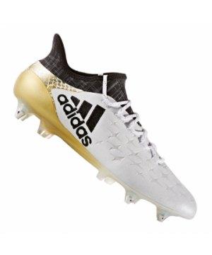 adidas-x-16-1-sg-weiss-schwarz-fussballschuh-shoe-stollen-soft-ground-nasser-weicher-rasen-men-herren-s81959.jpg