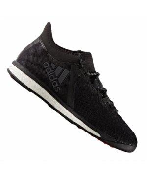 adidas-x-16-1-st-street-schwarz-grau-strassenschuh-sport-fussball-futsal-halle-cage-strasse-bb3801.jpg