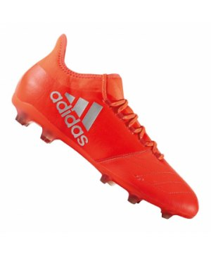 adidas-x-16-2-fg-leder-orange-silber-fussballschuh-shoe-nocken-firm-ground-trockener-rasen-men-herren-maenner-s79544.jpg