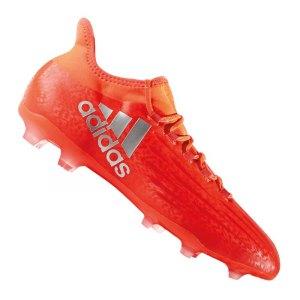 adidas-x-16-2-fg-orange-silber-fussballschuh-shoe-nocken-firm-ground-trockener-rasen-men-herren-maenner-s79538.jpg