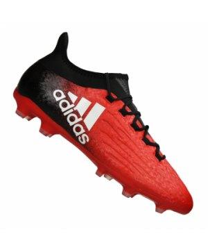 adidas-x-16-2-fg-rot-weiss-schwarz-fussballschuh-shoe-nocken-firm-ground-trockener-rasen-men-herren-maenner-bb5632.jpg