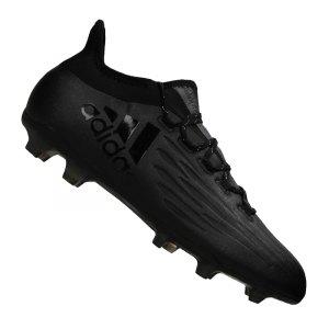 adidas-x-16-2-fg-schwarz-grau-fussballschuh-shoe-nocken-firm-ground-trockener-rasen-men-herren-maenner-s79539.jpg