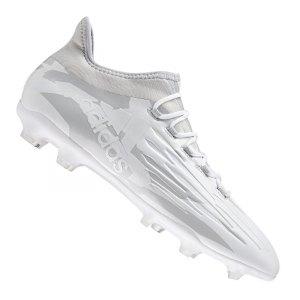 adidas-x-16-2-fg-weiss-grau-fussballschuh-shoe-nocken-firm-ground-trockener-rasen-men-herren-maenner-bb5849.jpg