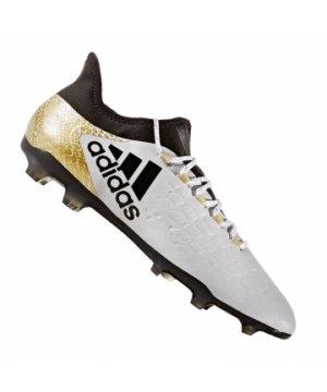 adidas-x-16-2-fg-weiss-schwarz-fussballschuh-shoe-nocken-firm-ground-trockener-rasen-men-herren-maenner-aq4308.jpg