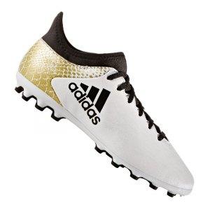 adidas-x-16-3-ag-j-kids-weiss-schwarz-fussballschuh-shoe-multinocken-trockener-rasen-kunstrasen-kinder-children-aq4447.jpg