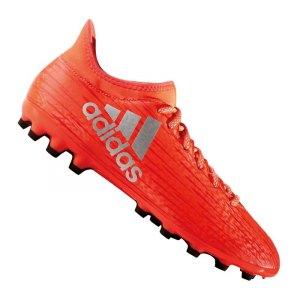 adidas-x-16-3-ag-orange-silber-fussballschuh-shoe-multinocken-trockener-rasen-kunstrasen-men-herren-maenner-aq3605.jpg