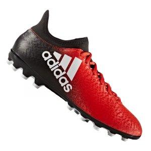 adidas-x-16-3-ag-rot-weiss-fussballschuh-shoe-multinocken-trockener-rasen-kunstrasen-men-herren-maenner-bb3650.jpg