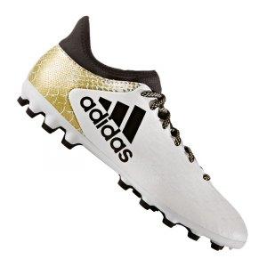 adidas-x-16-3-ag-weiss-schwarz-fussballschuh-shoe-multinocken-trockener-rasen-kunstrasen-men-herren-maenner-aq4310.jpg