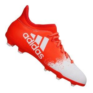 adidas-x-16-3-fg-damen-orange-silber-fussballschuh-shoe-multinocken-trockener-rasen-kunstrasen-frauen-aq6436.jpg