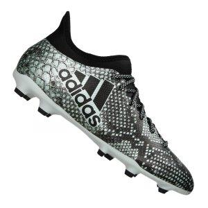 adidas-x-16-3-fg-gruen-schwarz-fussballschuh-shoe-nocken-firm-ground-trockener-rasen-men-herren-maenner-bb4193.jpg