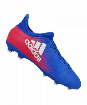 adidas-x-16-3-fg-j-kids-blau-weiss-fussballschuh-shoe-nocken-firm-ground-trockener-rasen-kinder-children-bb5695.jpg