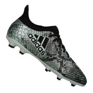 adidas-x-16-3-fg-j-kids-gruen-schwarz-fussballschuh-shoe-nocken-firm-ground-trockener-rasen-kinder-children-bb4194.jpg