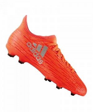 adidas-x-16-3-fg-j-kids-orange-silber-fussballschuh-shoe-nocken-firm-ground-trockener-rasen-kinder-children-s79489.jpg