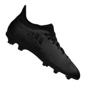 adidas-x-16-3-fg-j-kids-schwarz-grau-fussballschuh-shoe-nocken-firm-ground-trockener-rasen-kinder-children-s79492.jpg