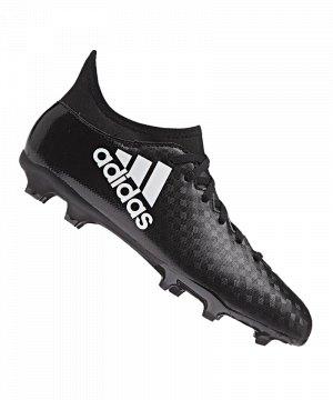 adidas-x-16-3-fg-j-kids-schwarz-weiss-fussballschuh-shoe-nocken-firm-ground-trockener-rasen-kinder-children-bb5696.jpg