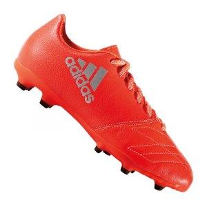 adidas-x-16-3-fg-leder-j-kids-ordnage-silber-fussballschuh-shoe-nocken-trockener-rasen-kunstrasen-kinder-children-aq3637.jpg
