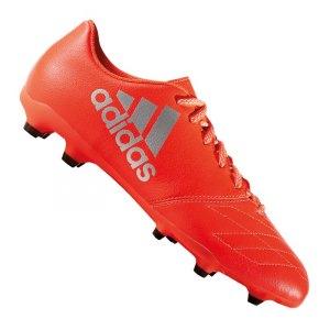 adidas-x-16-3-fg-leder-orange-silber-fussballschuh-shoe-nocken-firm-ground-trockener-rasen-men-herren-maenner-s79495.jpg