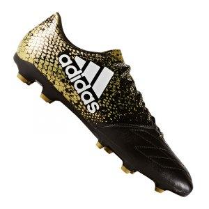 adidas-x-16-3-fg-leder-schwarz-gold-fussballschuh-shoe-nocken-firm-ground-trockener-rasen-men-herren-maenner-bb41955.jpg