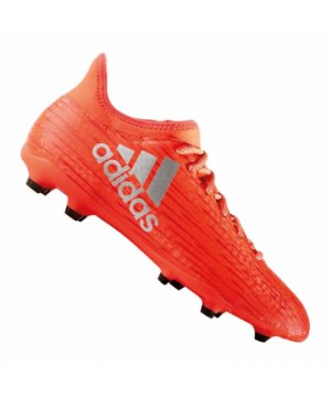 adidas-x-16-3-fg-orange-silber-fussballschuh-shoe-nocken-firm-ground-trockener-rasen-men-herren-maenner-s79483.jpg
