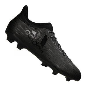 adidas-x-16-3-fg-schwarz-grau-fussballschuh-shoe-nocken-firm-ground-trockener-rasen-men-herren-maenner-s79484.jpg