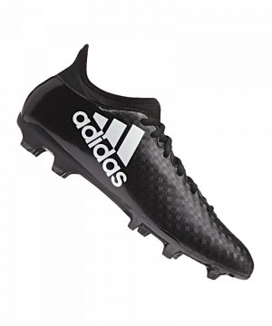 adidas-x-16-3-fg-schwarz-weiss-fussballschuh-shoe-nocken-firm-ground-trockener-rasen-men-herren-maenner-bb5643.jpg