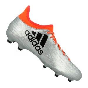 adidas-x-16-3-fg-silber-orange-fussballschuh-shoe-nocken-firm-ground-trockener-rasen-men-herren-maenner-s79485.jpg