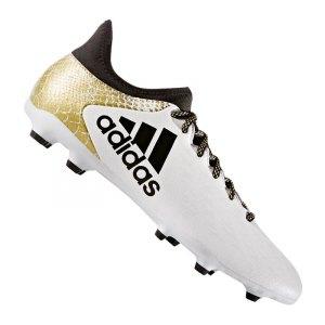 adidas-x-16-3-fg-weiss-schwarz-fussballschuh-shoe-nocken-firm-ground-trockener-rasen-men-herren-maenner-aq4321.jpg