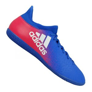 adidas-x-16-3-in-halle-blau-weiss-pink-fussballschuh-shoe-schuh-indoor-hallenschuh-men-herren-maenner-bb5678.jpg