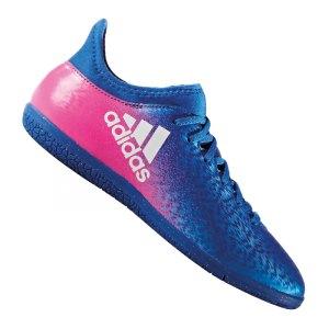 adidas-x-16-3-in-halle-j-kids-blau-weiss-pink-fussballschuh-shoe-schuh-indoor-hallenschuh-kinder-children-bb5720.jpg