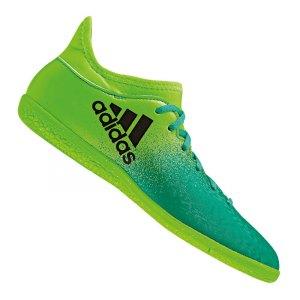 adidas-x-16-3-in-halle-j-kids-gruen-schwarz-fussballschuh-shoe-schuh-indoor-hallenschuh-kinder-children-bb5871.jpg