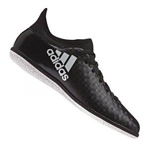 adidas-x-16-3-in-halle-j-kids-schwarz-weiss-fussballschuh-shoe-schuh-indoor-hallenschuh-kinder-children-bb5719.jpg