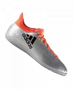 adidas-x-16-3-in-halle-j-kids-silber-orange-fussballschuh-shoe-schuh-indoor-hallenschuh-kinder-children-s79562.jpg
