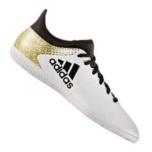 adidas-x-16-3-in-halle-j-kids-weiss-schwarz-fussballschuh-shoe-schuh-indoor-hallenschuh-kinder-children-aq4346.jpg