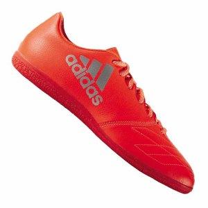 adidas-x-16-3-in-halle-leder-orange-silber-fussballschuh-shoe-schuh-indoor-hallenschuh-men-herren-maenner-s79568.jpg