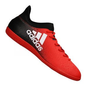 adidas-x-16-3-in-halle-rot-weiss-schwarz-fussballschuh-shoe-schuh-indoor-hallenschuh-men-herren-maenner-bb5676.jpg