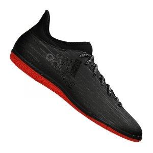 adidas-x-16-3-in-halle-schwarz-grau-fussballschuh-shoe-schuh-indoor-hallenschuh-men-herren-maenner-s79555.jpg