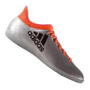 adidas-x-16-3-in-halle-silber-orange-fussballschuh-shoe-schuh-indoor-hallenschuh-men-herren-maenner-s79556.jpg