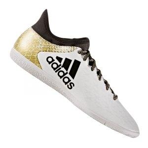 adidas-x-16-3-in-halle-weiss-schwarz-fussballschuh-shoe-schuh-indoor-hallenschuh-men-herren-maenner-aq4345.jpg