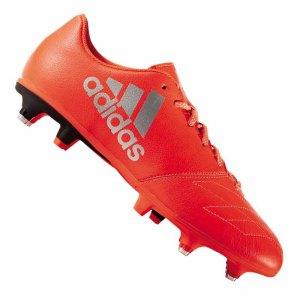 adidas-x-16-3-sg-leder-orange-silber-fussballschuh-shoe-stollen-nasser-rasen-men-herren-maenner-s79573.jpg
